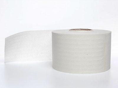 papel-higienico-lusalen